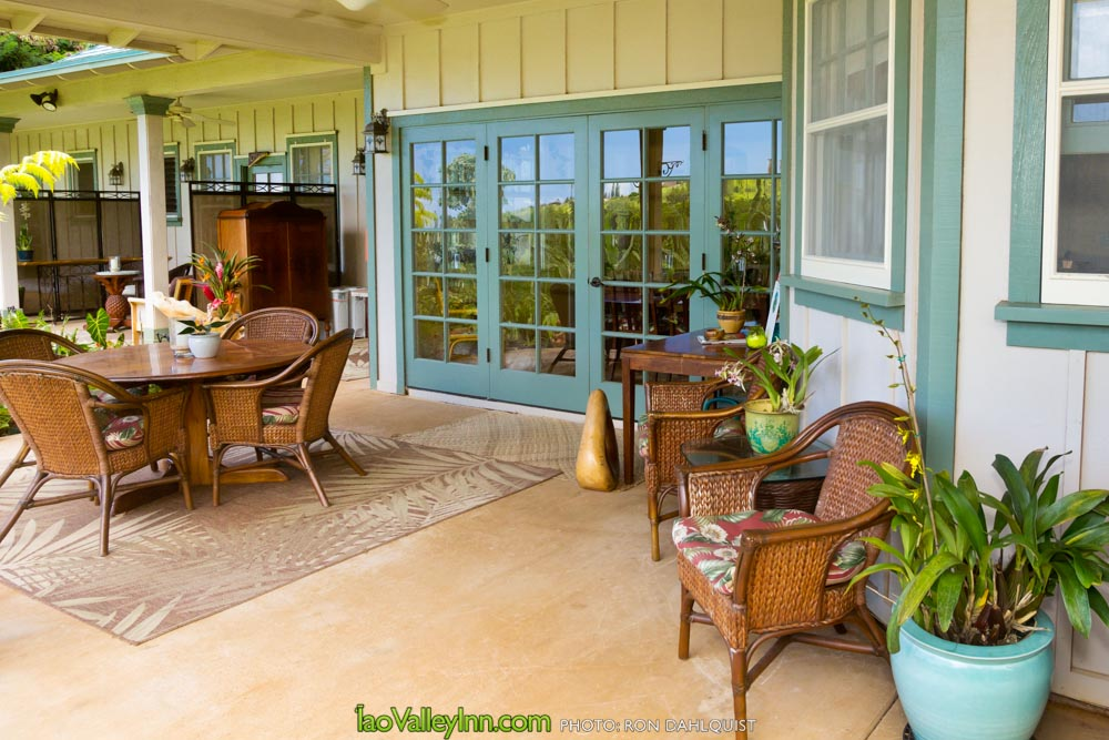 Photos And Video Wailuku Vacation Rentals In Maui