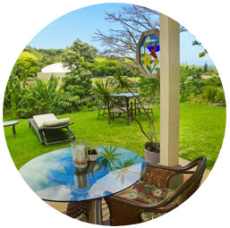 wailuku vacation rentals